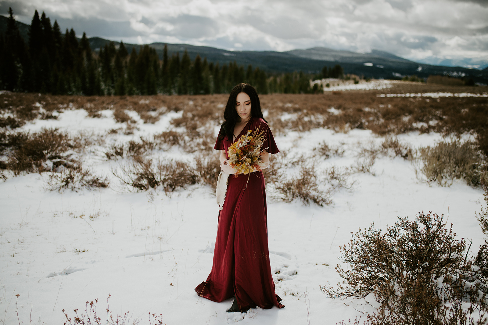 butte montana photographer